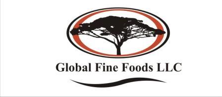 New logo- GFF-web